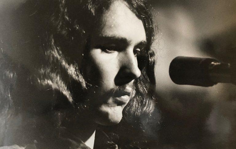 Bob Oldreive